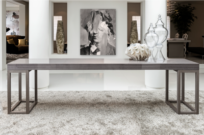Santorini Console - Aalto Furniture