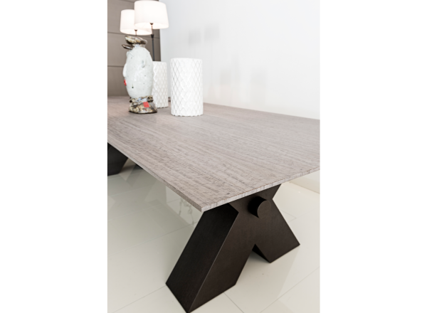 Axel Dining Table - Aalto Furniture