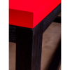 Aries Side Tables - Aalto Furniture
