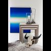 Set Bizel Side Tables - Aalto Furniture