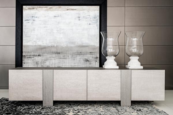 Jazz Sideboard - Aalto Furniture