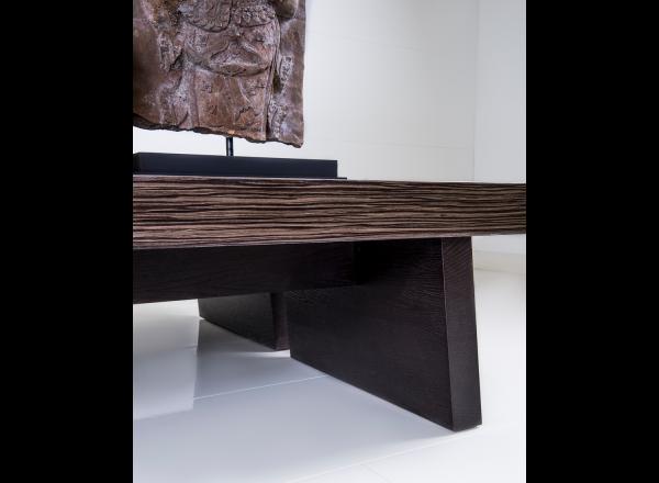 Leo Coffee Table - Aalto Furniture