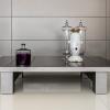Sergi Coffee Table - Aalto Furniture