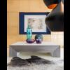 Chic Coffee Table - Aalto Furniture