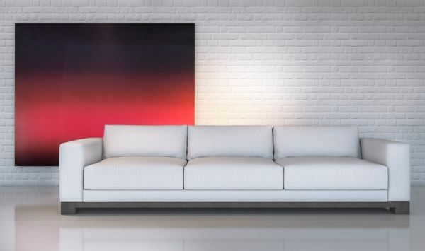 Paris Sofa - Aalto Furniture