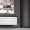 Lisboa TV Stand - Aalto Furniture