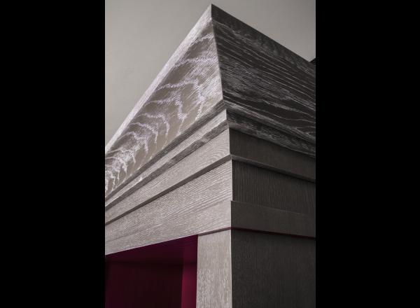 Geneve Sideboard - Aalto Furniture