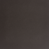 Lacquer - 200-M - Aalto Furniture