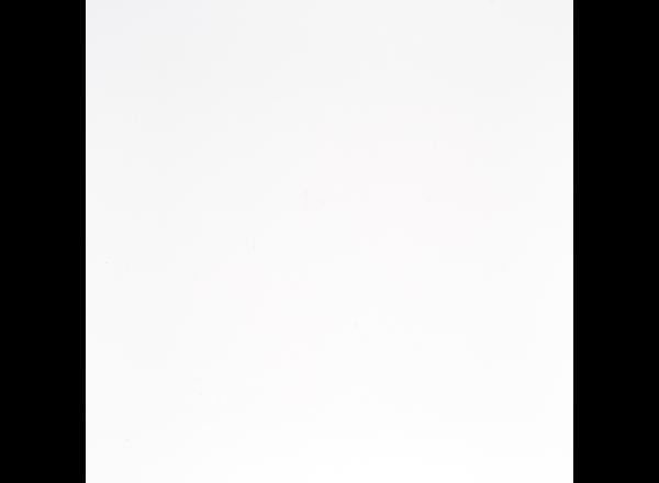 Lacquer - 201-M - Aalto Furniture