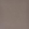 Lacquer - 204-M - Aalto Furniture