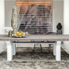 Alice Dining Table - Aalto Furniture