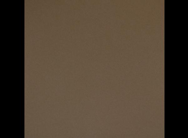 High Gloss Lacquer - 300-B - Aalto Furniture