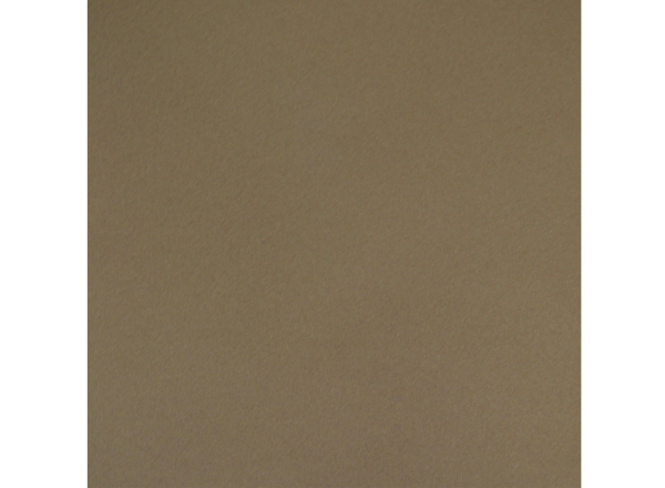 High Gloss Lacquer - 302-B - Aalto Furniture