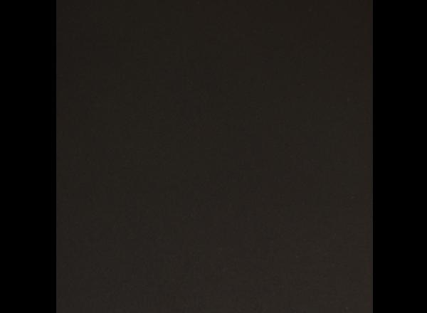 High Gloss Lacquer - 303-B - Aalto Furniture