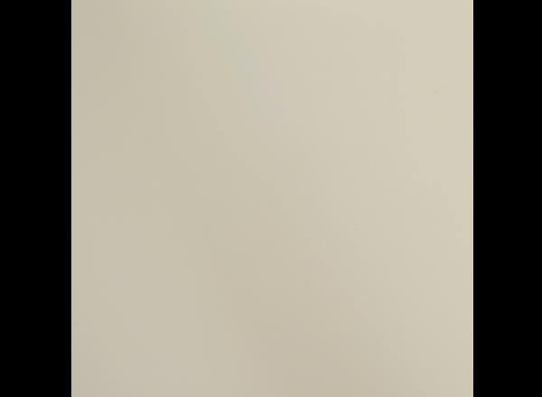 High Gloss Lacquer - 304-B - Aalto Furniture