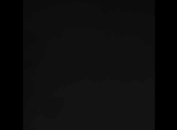 High Gloss Lacquer - 305-B - Aalto Furniture