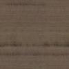 High Gloss Veneer - 306-B - Aalto Furniture