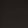 High Gloss Veneer - 307-B - Aalto Furniture