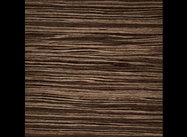 High Gloss Veneer - 308-B - Aalto Furniture