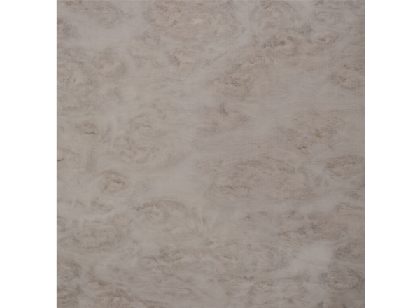 High Gloss Veneer - 309-B - Aalto Furniture