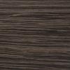 Veneer - 403-N - Aalto Furniture