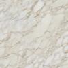 Marble - 500 - Aalto Furniture
