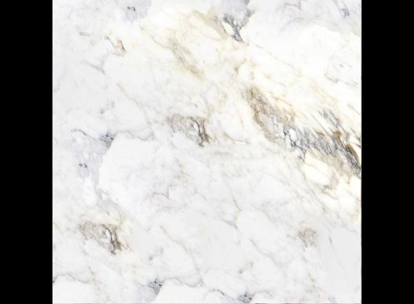 Marble - 501 - Aalto Furniture