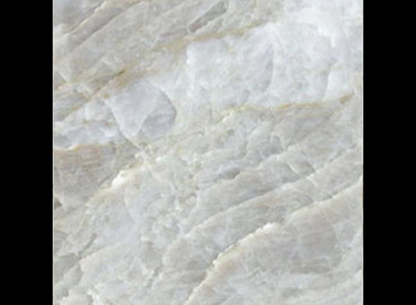 Marble - 502 - Aalto Furniture