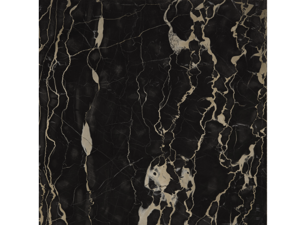 Marble - 504 - Aalto Furniture