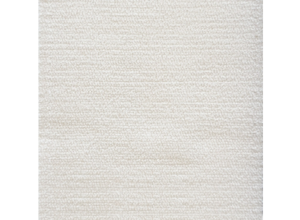 Fabric - Baron 13 - Aalto Furniture