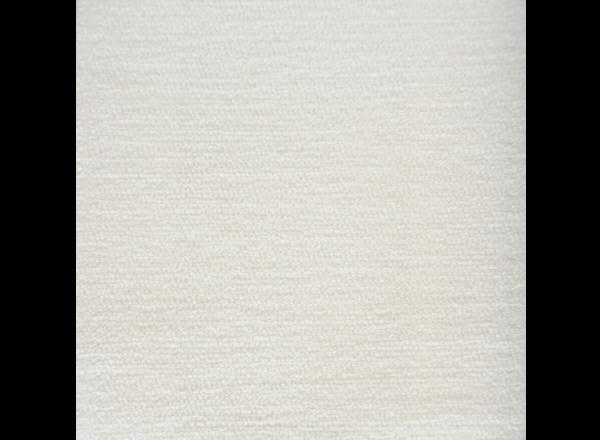 Fabric - Baron 14 - Aalto Furniture