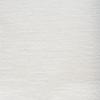 Fabric - Baron 15 - Aalto Furniture