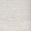 Fabric - Baron 16 - Aalto Furniture