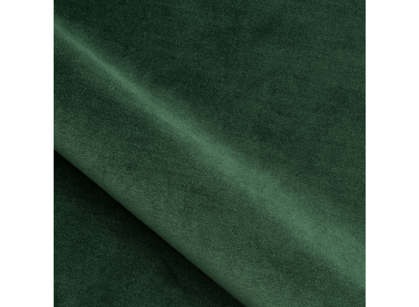 Fabric - Calder Green - Aalto Furniture