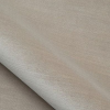 Fabric - Calder Light Brown - Aalto Furniture