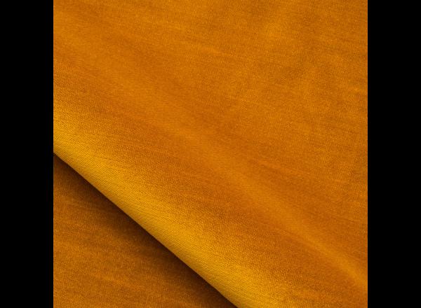 Fabric - Calder Orange - Aalto Furniture