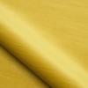 Fabric - Calder Yellow - Aalto Furniture