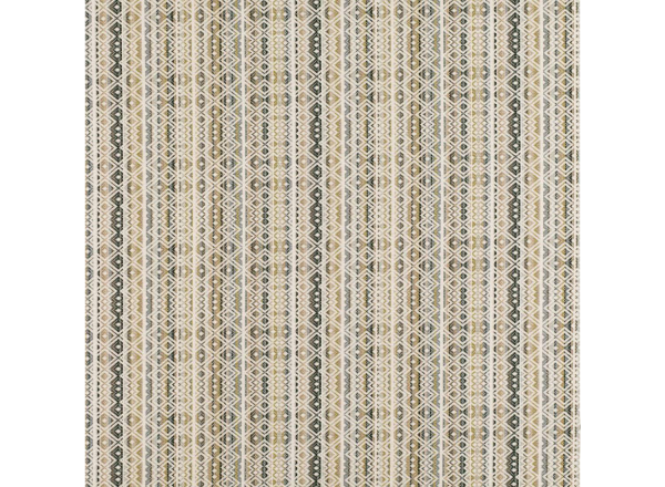 Fabric - Cocota Cumin - Aalto Furniture