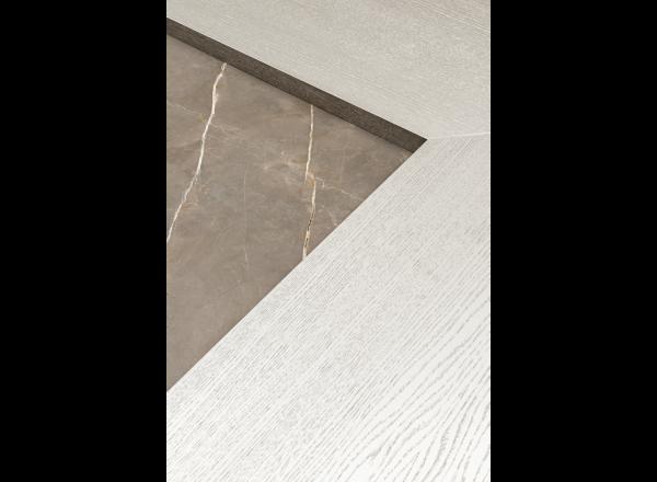 Elens Coffee Table - Aalto Furniture
