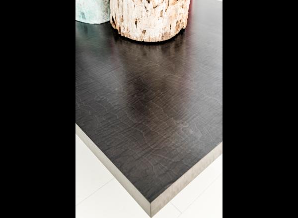 Marbella Dining Table - Aalto Furniture