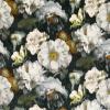Fabric - Obsedian - Aalto Furniture