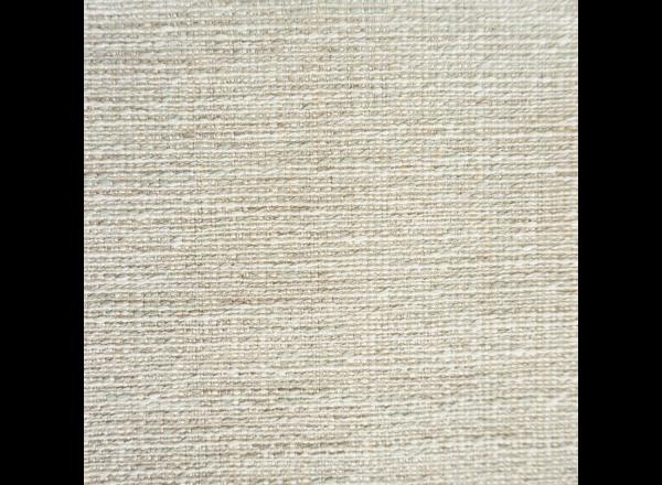 Fabric - Octavia 16 - Aalto Furniture