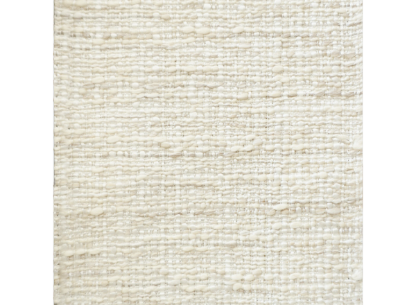 Fabric - Octavia 09 - Aalto Furniture