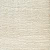 Fabric - Octavia 10 - Aalto Furniture
