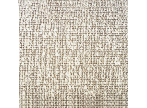 Fabric - Octavia 12 - Aalto Furniture